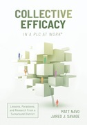 Collective Efficacy in a PLC at Work®