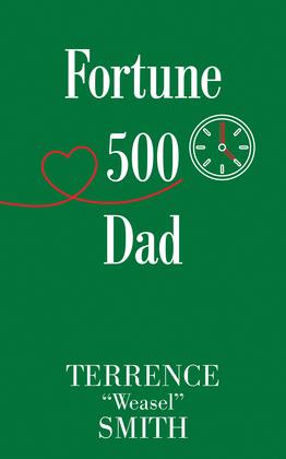 Fortune 500 Dad