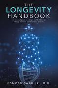 The Longevity Handbook
