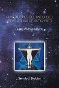Revelaciones  Del  Anticristo (Revelations of Antichrist)