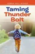 Taming Thunder Bolt
