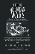 Fifteen American Wars