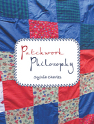 Patchwork Philosophy