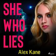 She Who Lies