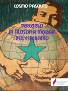 Percorso di filosofia morale dell'Esperanto