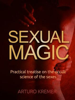 Sexual Magic (Translated)