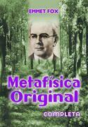 Metafísica Original Completa