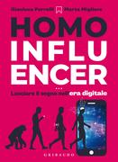 Homo influencer