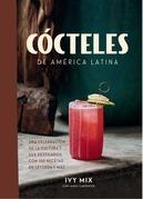 Cócteles de América Latina