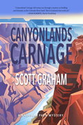 Canyonlands Carnage