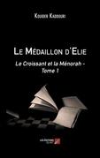 Le Médaillon d'Elie