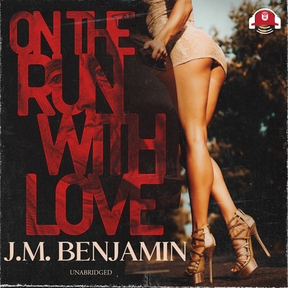 On the Run with Love