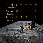 The Moon Hoax?