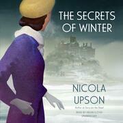 The Secrets of Winter