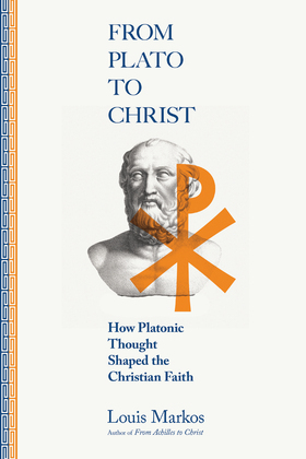 From Plato to Christ