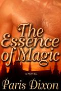 The Essence of Magic