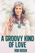A Groovy Kind of Love