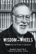 Wisdom on Wheels