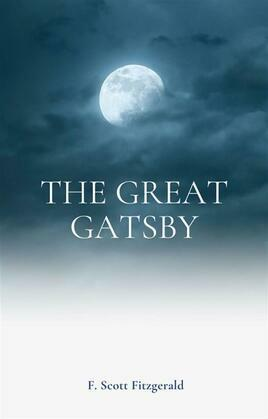 The Great Gatsby best edition