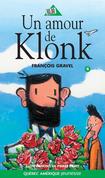 Un amour de Klonk