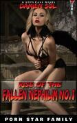 Rise Of The Fallen Nephilim No.1