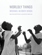 Worldly Things