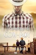 Promesse de cow-boy