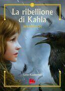 La ribellione di Kahla