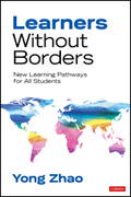 Learners Without Borders