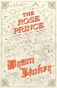 The Rose Prince