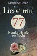 Liebe mit 77