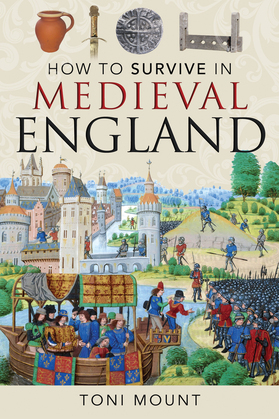 How to Survive in Medieval England