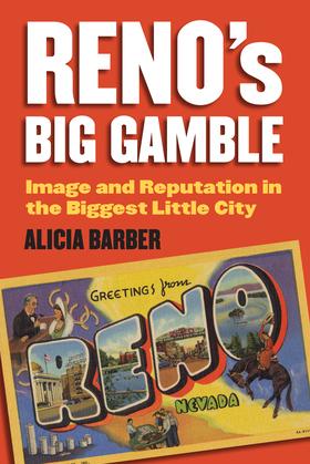 Reno's Big Gamble