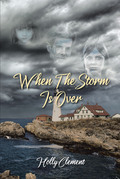 When the Storm Is Over