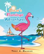 Oscar's Flamingo Adventures