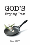 God's Frying Pan