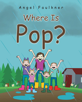 Where Is Pop?