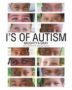 I's of Autism