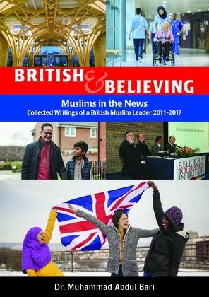 British & Believing