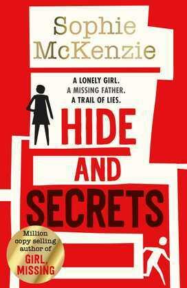 Hide and Secrets