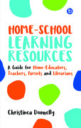 Home-School Learning Resources