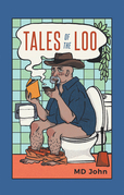 Tales of the Loo