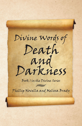 Divine Words of Death and Darkness