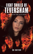 Eight Skulls of Teversham