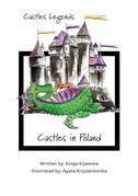 Castles Legends: Castles in Poland