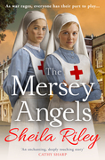 The Mersey Angels
