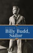 Billy Budd, Sailor
