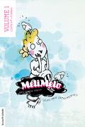 Méli Mélo, volume 1