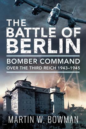 The Battle of Berlin