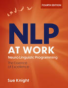 NLP at Work, 4th Edition